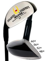 The Best Golf Wedges Available On The Market
